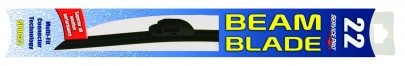 Service Pro Beam Blade